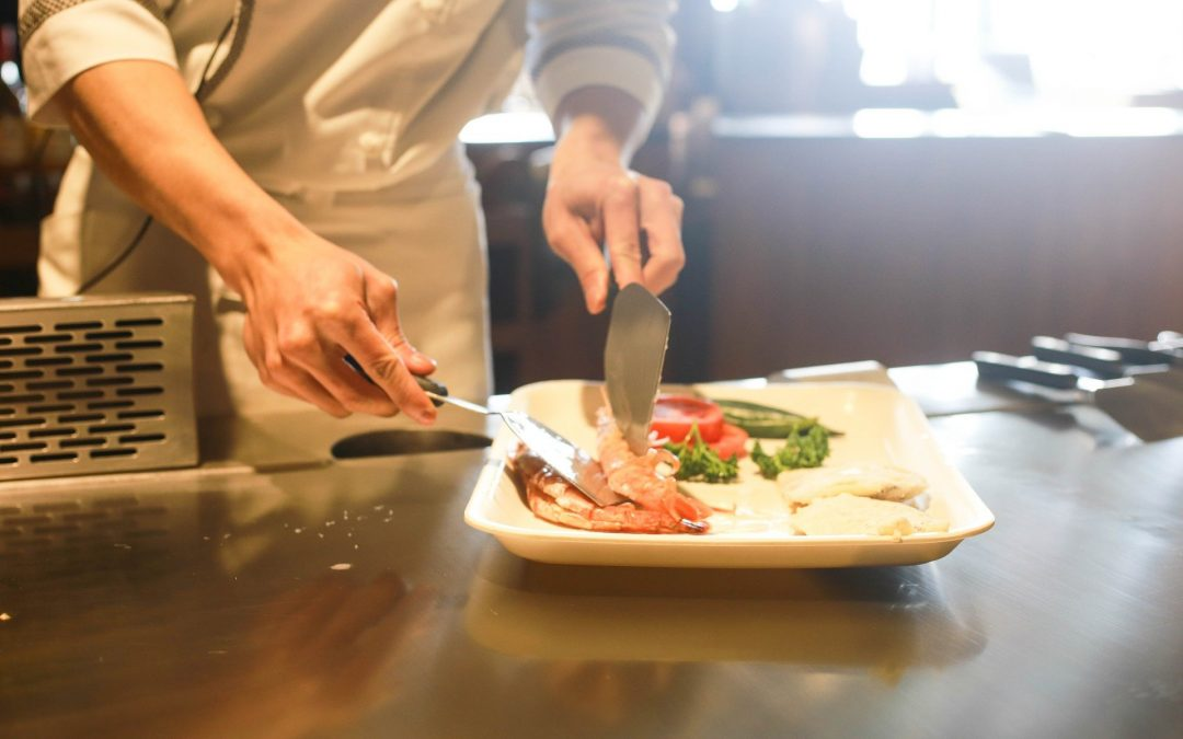 Food Safety Certifications